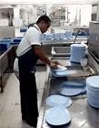 阿三逆天视频 印度阿三开挂视频