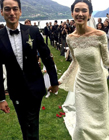 冈本多绪结婚 冈本多绪结婚了吗