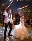 创意主题婚礼 特色主题婚礼