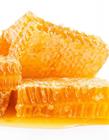 蜂蜜蜂巢能吃吗