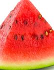 水果西瓜图片 水果西瓜图片大全大图