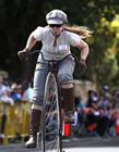 自行车比赛图片 自行车比赛游戏