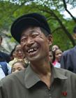朝鲜人图片 朝鲜人照片