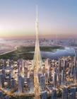 迪拜风光图片 迪拜风景大图