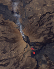 nasa高清地球图片下载 NASA航拍地球图片