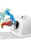 史上最全洗衣小技巧