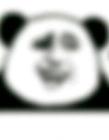 视力模糊表情 模糊表情包 模糊重影表情