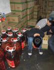 中国假货泛滥 中国假货太多