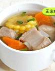 排骨汤的做法大全家常 排骨汤怎么做有营养