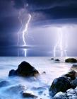 超级暴风雨的图片