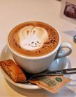 咖啡图片唯美图片 咖啡图片大全真实图片
