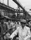 1965年后的中国 中国1965年
