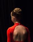 芭蕾舞者图片