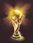 世界杯熬夜症