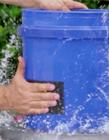 防水自粘胶带图片 防水胶带图片大全 防水胶带使用方法
