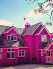 芭比娃娃的房子别墅 芭比娃娃别墅豪华房子