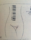 韦尔乔的画 韦尔乔绘画作品
