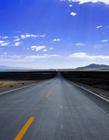 高山公路图片大全 公路图片唯美