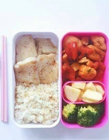 健身减脂餐图片 减脂健身餐食谱 简单减脂健身餐