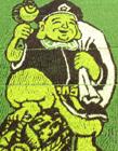 日本稻田画 稻田画图片