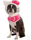 恶搞猫猫 恶搞狗狗图片