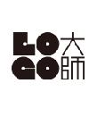手绘logo的gif图