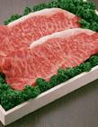 雪花牛肉图片 雪花牛肉图片大全