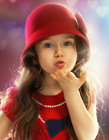儿童摄影图片欣赏 儿童摄影图片