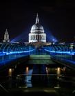 伦敦标志性建筑 英国伦敦著名建筑物