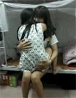 女人和女人OOXX 女的和女的OOXX视频