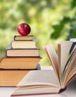 为什么要多读书的段子 读书和不读书的区别