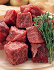 雪花牛肉多少钱一斤