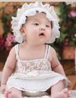 可爱婴儿宝宝图片大全 婴儿图片大全可爱