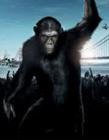 猩球崛起3终极之战台词