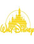 迪士尼动画的特点