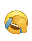 演技不如emoji是什么梗 演技不如emoji说的是谁