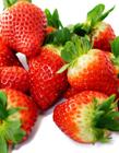 水果草莓图片 水果草莓图片大全