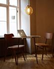 欧式风格的咖啡馆图片