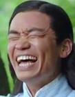 王宝强笑容表情包