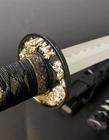 日本名刀大全 日本有名的刀剑大全
