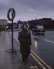1980年工业衰败后的苏格兰生活