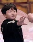 邹明轩参加的综艺节目