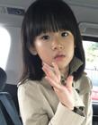 陆雨萱2017照片