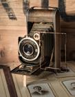 复古相机图片 复古相机图片唯美图片