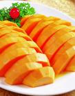 吃木瓜真能丰胸吗 木瓜怎么吃丰胸最快