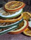 水果干有营养吗 自制水果干有营养吗