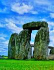 巨石阵在哪个国家 巨石阵在哪个城市 巨石阵图片
