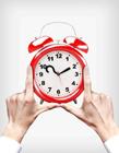 生活中节约时间的方法 节省时间的方法