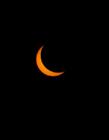 弯弯的月亮像什么 弯弯的月亮像什么又像什么