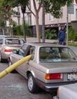 如何教训乱停车的人 怎样给乱停车教训的
